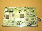 Canon FG6-9812 Image Processor PCB Assembly Board. OEM. FG6-9817. FG6-9817-000. FG6-9812-000. Refurbished. FG6-9812-000