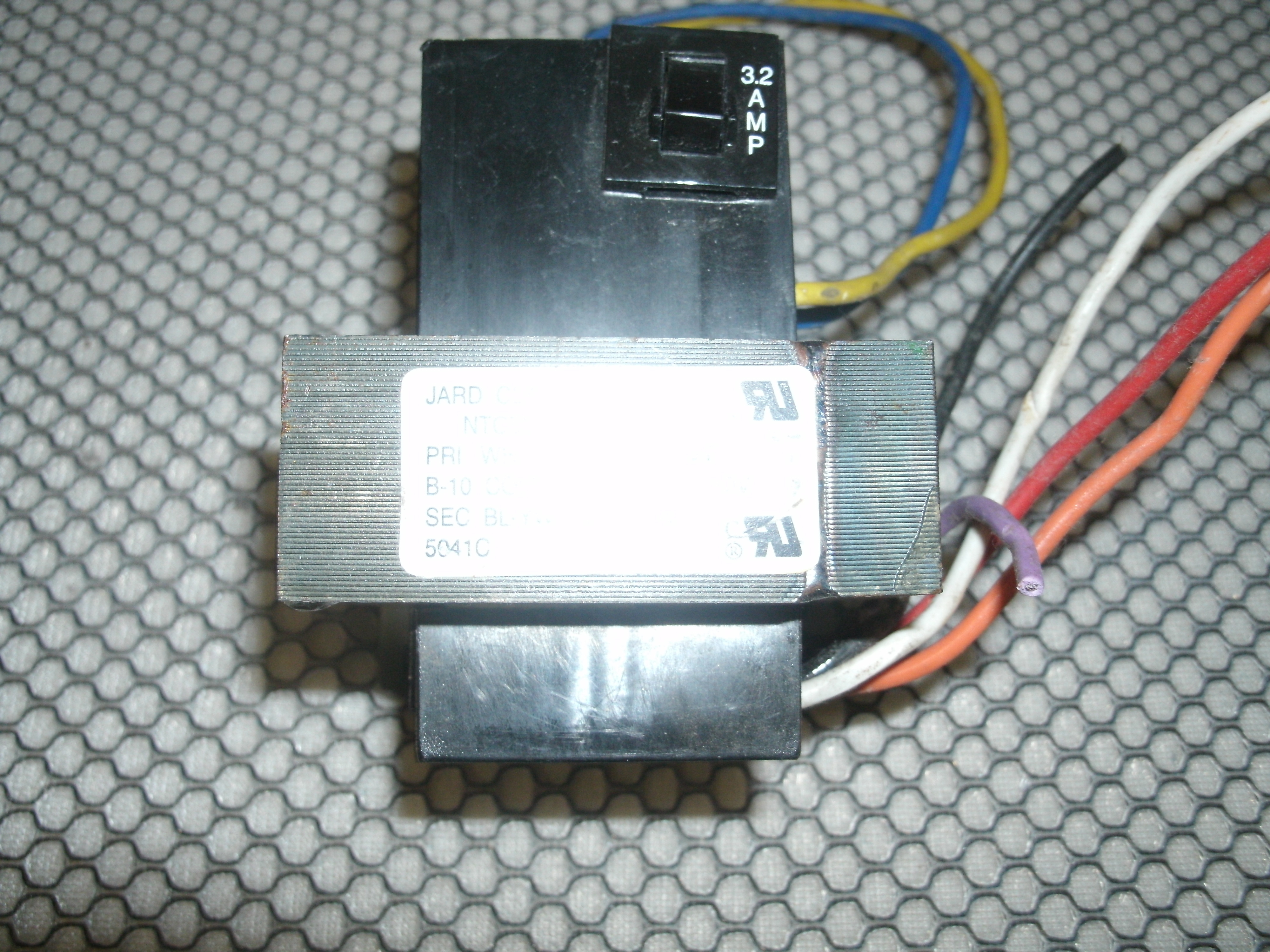 wiring diagram for volt photocell wiring image 208 volt lighting wiring diagram 208 wiring diagrams car on wiring diagram for 208 volt photocell