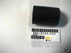 HP RB2-0744-000 Paper Feed Tray 1, Pickup Roller Backing Piece. New. HP Color LaserJet