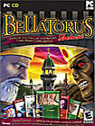 Masque Bellatorus Deluxe. Good vs. Evil Collide. E for everyone. 10+. UPC: 098252103761. Good vs. Evil Collide in strategic, turn-based card battle. Card Create your own unique cards. Single player campaign and multiplayer battle online.
