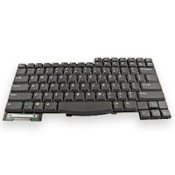 Dell 6833C Inspiron 7000 7500 New Laptop Keyboard. DP/N 0006833C