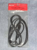 Radio Shack 42-2367. Audio Cable 6 FT, 1.8M. New. OEM.