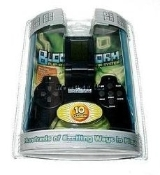 Block Storm Flip Screen Game System. 10 Games. New. Hundreds of Exciting Ways to Play. 1502442. DSM1894. 694202101285.