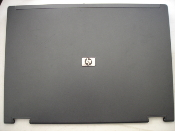 HP Compaq NC8230 NX8220, NW8240 Back LCD Cover. New. 824-ESG-013, 6070A0094501.