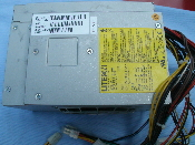 HP 0950-4343 Power Supply Vectra VL420 VL 420. Liteon. 185 Watt. Refurbished. Pulled from a working computer. PS-5181-2HB2