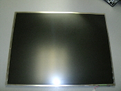 "IBM 05K9565 14.1"" LCD Screen. TFT. XGA. 1024 X 768. LG Phillips LP141X6-A1lB. FRU: 05K9567. F42808. Pulled from a working laptop."