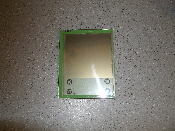 Palm llle 925A-PC0916WE08 LCD Screen. New.