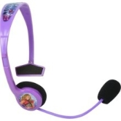 Hannah Montana 1PHH2461 Rock the Stage Headset. New. 726528267083.