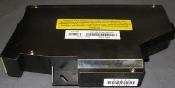 Dell 0J4467 Laser Printhead. 1700, 1700CN, 1710, 1710n. J4467. Refurbished. Pulled from a working printer.