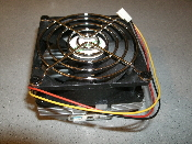 CQ Products. CPU Fan. PC Thermal Totak Solution. DC Fan. H.D.D Cooler. Keep your system running cool.