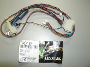 Lexmark 40X1938 Autoconnect Cable Assembly. New. OEM. Lexmark 5061110 Lexmark 5061310, Lexmark 5061-310, Lexmark 5061-110.