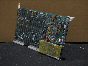 Picturetel 500-0104-03 Server Board For S4000. Audio Board S4000EX. Pulled from a working unit.