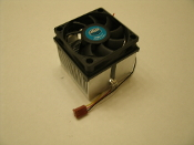 Cooler Master DP5-6I31A-A1 CPU Cooler for FC-PGA Socker A 370