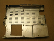 Olivetti Echos P100C Laptop Base. Refurbished. Pulled from working laptop. Model: 800. Type: 860C.
