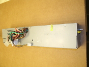 PHIHONG PSM1538A Power Supply. Refurbished. 92G9444.