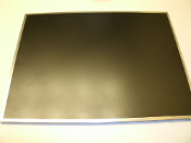 "IBM 089TXX LCD Screen. 15"". Refurbished. SXGA. 089TXX. 07K6830. 2 Wire."
