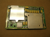 Dell Inspiron PB729234-002 500MHz CPU. PML50002001AA. CPx. Refurbished.