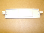 Desktop D1058 Face Plate Ivory Cover. 113627. Refurbished.