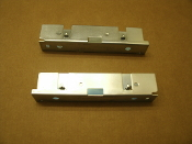CI Design 01-2035-B 01-2056-B Floppy Drive Rails Refurbished.