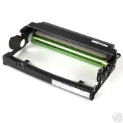 Dell W5389 D4283 0D4283 1700 1710 1700n 1710n Printer Drum. Imaging Drum. Pulled from a working printer.