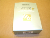 Redken Vector PIUS Extra Body Formula. New. GC286. Extra Body Formula. Taurine Fortified. 743877041751. New.
