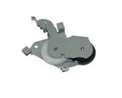 HP RC1-3350 Swing Gear Plate Assembly. New.