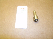 Ace 44242 Faucet Stem F2-3H for American Standard Faucets. Hot. New in retail package. 89088912120. UPC: 082901442424.