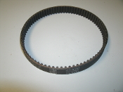 Siemens AX502-33900-65 Drive Belt. New. 4005M. 0167MC. T3656. 4011989970.