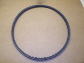Carlisie 3VX335 SPZX850 Power-Wedge COG Belt. Dodge #107230. Chek-Mate. 4011976660. 0028. L0406.