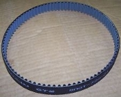 Gates 8MGT-720-21 Poly Chain Belt. New. 224W28. GT Carbon. 9275-1090. 9274-1090. 072053450682. 90T 21.