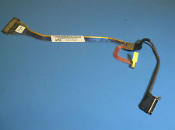 "Latitude 06M871 D610 D600 LCD Video Flex Cable. Refurbished. 14.1"" 6M871. 14"""
