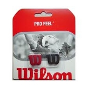 Wilson Z5233 Pro Feel. Absorbs Shock and Vibration. New. Retail Package. WRZ5233. 026388840960.