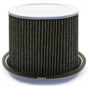 Group 7 VA4375 Air Filter. New. VA-4375. Purolator Products. 076333337953. Champ: AF252. Fram: CA6362. Mtocraft: FA-1100, Napa: 6264. Purolator: A24375. WIX: 46264.