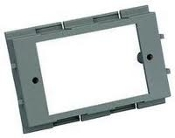 Panduit Pan-Way T70DB-X Type T-70 / TG-70 Device Bracket. New. T70DB-X. T70DB. 3 00 74983 63137. QC #: 10065646L.105N52. 34106-7.