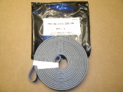 Siemens 66.1000.500-24 Belt. Nitta Brand. New.