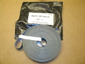 Siemens 66.1000.500-25 Belt. Nitta Brand. New. 66100050025.