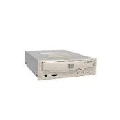 Optorite CD RW IDE Drive, CD Burner, for Desktop. New, not in retail packaging. Beige faceplate CW-5207 52x 32x 52x CD-Burner drive CD-WR with NERO Software and Audio cable