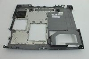 Dell N6202 N6203 0N6202 Bottom Base Assembly. PP05L. Refurbished. Dell D600, D500, 600M.