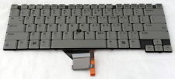 HP Compaq 103359-002, 88 Key with Mouse Keyboard. Spares:125788-002. P/N: 60376HK05700. Model: 103359. Refurbished. With ribbon Cables.
