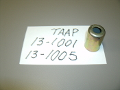 Omega Environmental Technologies 809532005480. New. TAAP 13-1001, TAAP 13-1005.