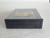 Dell Lite-On 0K7599 CD-ROM Drive. OK7599. LTN-486S. Refurbished. Pulled from my Computer.