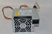 Delta Electronics DPS-225KB A Power Supply. SATA. Lenovo P/N: 41A9631. Lenovo P/N: 36001105. CRU NO: 41A9629. EC NO: L10115.
