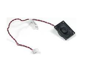 IBM 89P6836 Speaker Assembly. 8 Olms. 1W 7122. Refurbished. IBM Speaker Wires 39K5012, 89P6836.
