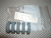 Kyocera Mita 65768330 Pulley FD, SP Paper, Paper Feed. Separation Pulley. New. Mita M1460. ST#0727. 65707050.