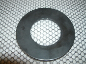 K&T ML-DB80, Disc Spring. New. 0-565587. 8517-75605-5.
