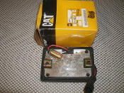 Caterpillar 3E-6466 Lamp. New. CAT 3E-6466 Lamp G. New. P21/5W. R10W. No Lens. 2401024711. AA. 6007-4. 0132677600.