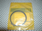 Caterpillar 6S-1753 Ring. New. CAT 6S-1753 Retainer Ring. Snap Ring. 6S1753. D28M11Y05P473. AA. 6029-2.