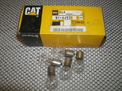 Caterpillar 9X-4493 Bulb. New.. CAT 9X-4493, 21W 24V Bulb. 9X4493. 5 Per order.