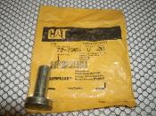 "Caterpillar 7P-7305 Pin. New. CAT 7P-7305 Pin. 7P-7305-V-00. CAT 7P7305 Pin. L: 1 5/8"". One Pin Per Order. 1009973510AAA."
