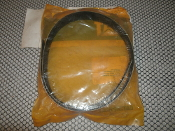 Caterpillar 148-7362 CM Tape. New. CAT 148-7362 CM Tape. 90cm. 3M Dual Lock Tape Backing.
